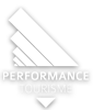 Performance Tourisme
